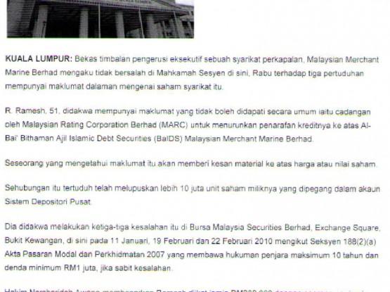 news-bernama-29April20151